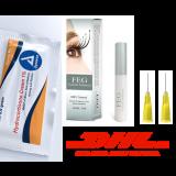 FREE! $70 Eyelash Enhancer Treatment. Compare to Latisse + DHL Tracking + Extra Needles + Hydrocortisone Cream (LIMITED TIME)