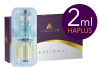 Buy Dermal Filler Hyaluronic Acid Injections HA Plus 45mg/ml + Lidocaine 2% - 2ml - Compare to Restylane / Juvederm - Deep wrinkle, Lips, Cheek, Nasolabial